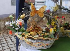 Frühjahrsmarkt 2013_9