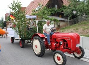 Kirchweihumzug 10.06.2012_10