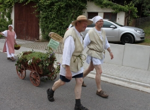Kirchweihumzug 10.06.2012_11