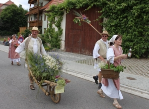 Kirchweihumzug 10.06.2012_12