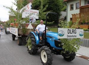Kirchweihumzug 10.06.2012_13