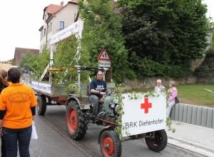 Kirchweihumzug 10.06.2012_14