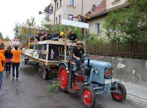 Kirchweihumzug 10.06.2012_16