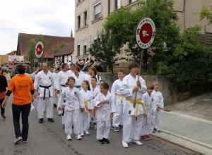 Kirchweihumzug 10.06.2012_17