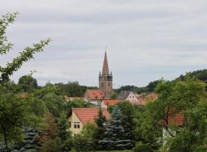 Kirchweihumzug 10.06.2012_1