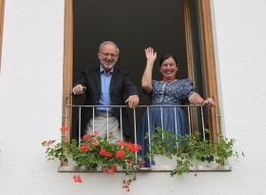 Kirchweihumzug 10.06.2012_20