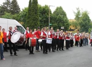 Kirchweihumzug 10.06.2012_21
