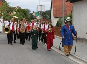 Kirchweihumzug 10.06.2012_2