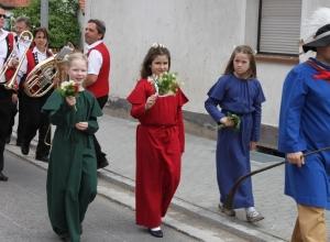 Kirchweihumzug 10.06.2012_3