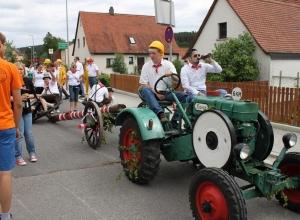 Kirchweihumzug 10.06.2012_4