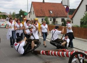 Kirchweihumzug 10.06.2012_5