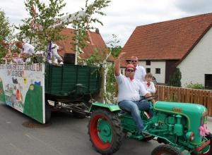 Kirchweihumzug 10.06.2012_6