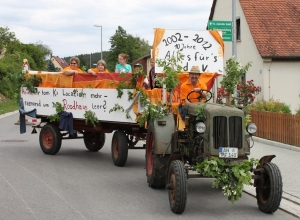 Kirchweihumzug 10.06.2012_7