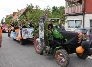 Kirchweihumzug 10.06.2012_8