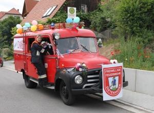 Kirchweihumzug 10.06.2012_9