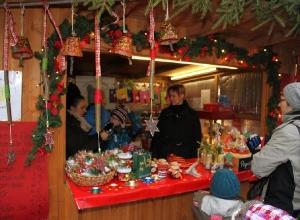 Weihnachtsmarkt 2013_8