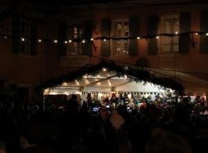 Weihnachtsmarkt 13.12.2014_10