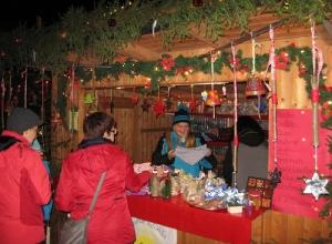 Weihnachtsmarkt 13.12.2014_18