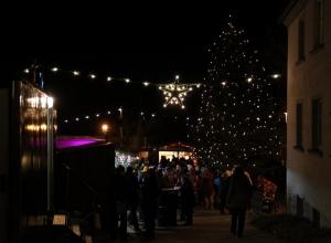 Weihnachtsmarkt 13.12.2014_1
