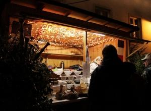 Weihnachtsmarkt 13.12.2014_4