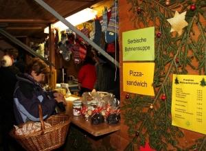 Weihnachtsmarkt 13.12.2014_6