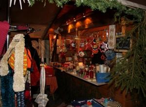 Weihnachtsmarkt 13.12.2014_8