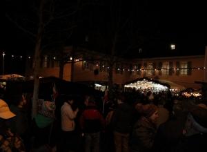 Weihnachtsmarkt 13.12.2014_9