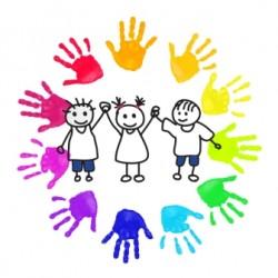 Kindergarten-Fördererverein