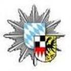 Die Polizei Heilsbronn informiert: